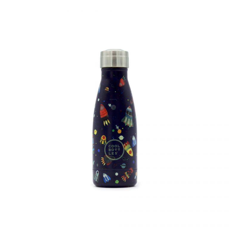 Botella Kids Space